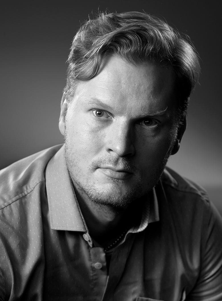Ville Kiljunen