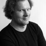 Ville Kiljunen näyttelijä